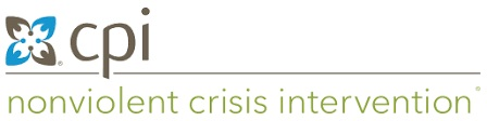 https://www.crisisprevention.com/Specialties/Nonviolent-Crisis-Intervention